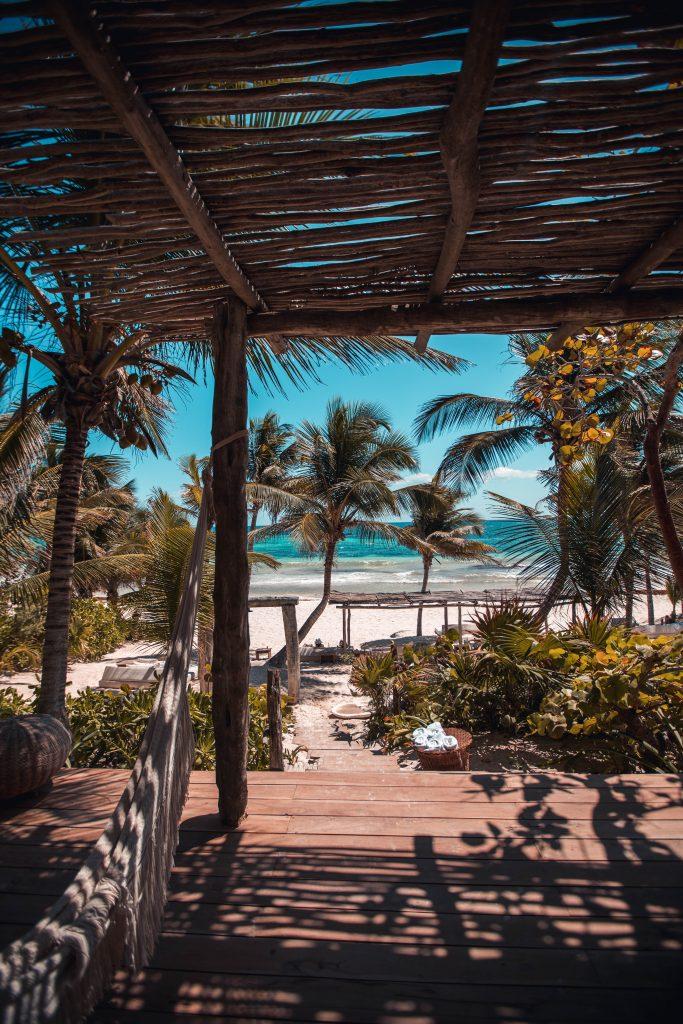 welcome-trips-agencia-de-viagens