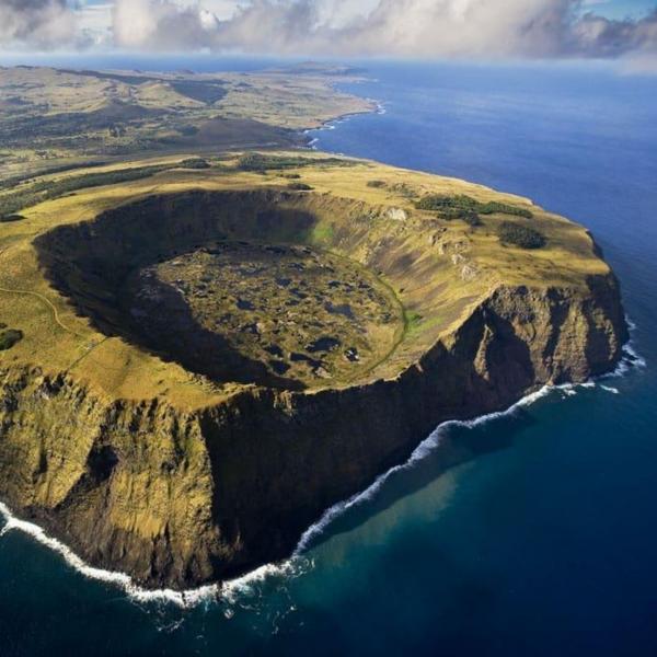 Expedição-Ilha-de-Páscoa-com-@eusouodu
