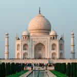 Expedição Índia com Layla Foz