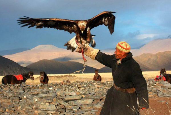 viagem-para-mongolia