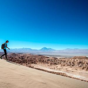 Expedição Atacama com a Welcome Trips