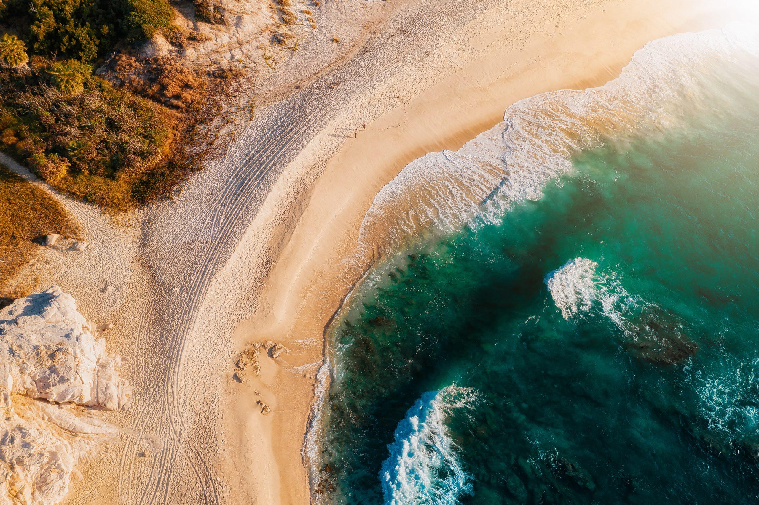 melhores lugares para viajar na América Latina: Los Cabos