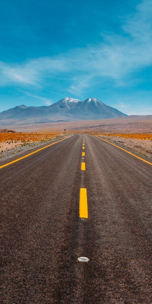 Conheça os 10 melhores lugares para viajar na América Latina