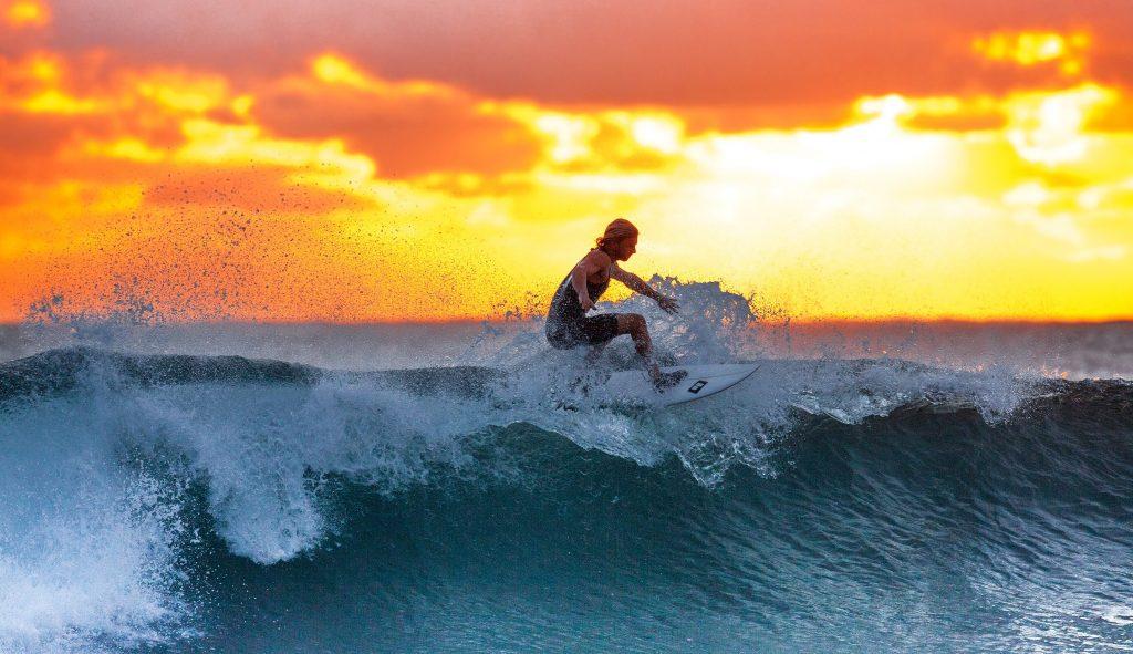 Turismo de Esporte: Saiba os melhores lugares para viajar e praticar esporte!