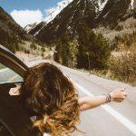 Viajar ou Guardar dinheiro Saiba por que viajar e investir em experiências!