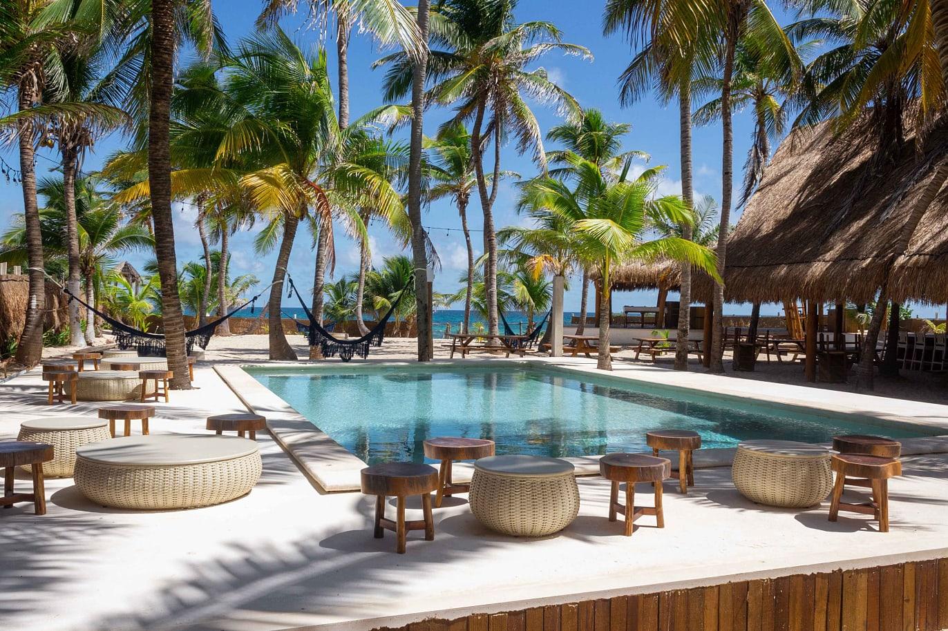 Resort office: 6 destinos perfeitos para fazer home office e ainda viajar!